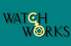 Watch Works