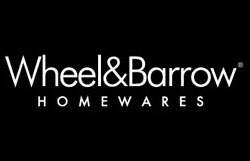 Wheel&Barrow