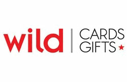 Wild Cards & Gifts