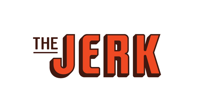 The Jerk at Highpoint