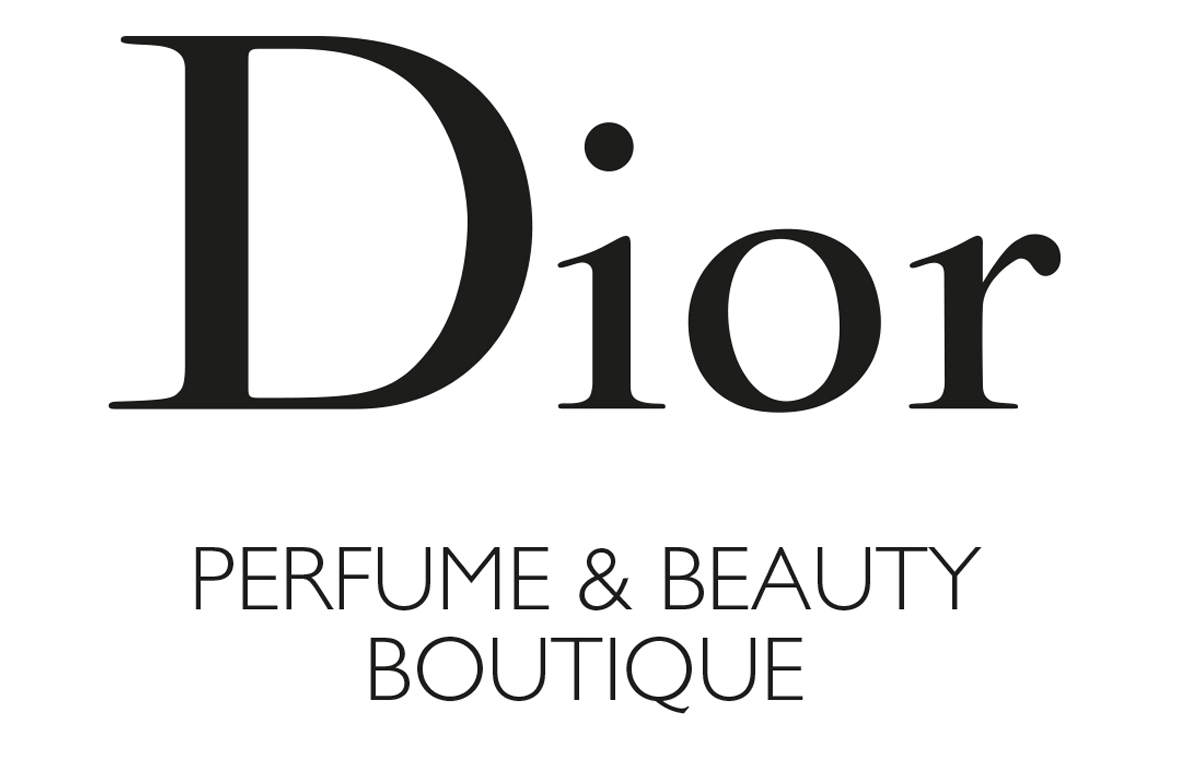 Dior Perfume & Beauty Boutique