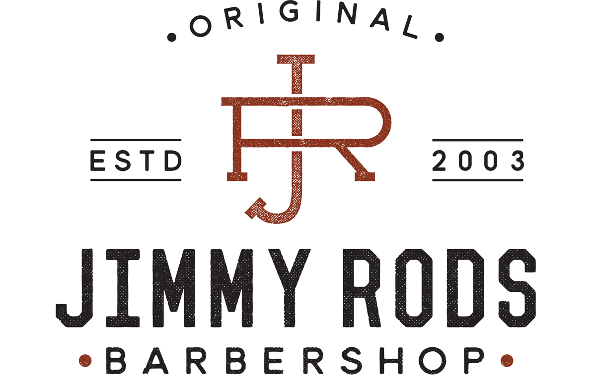 Jimmy Rod's Barbershop