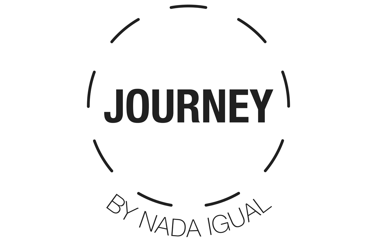 Journey by Nada Igual
