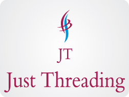 Just Threading