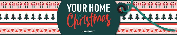 Christmas at Highpoint | Trading Hours