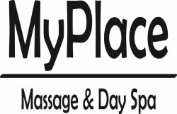 MyPlace Massage and Foot Spa