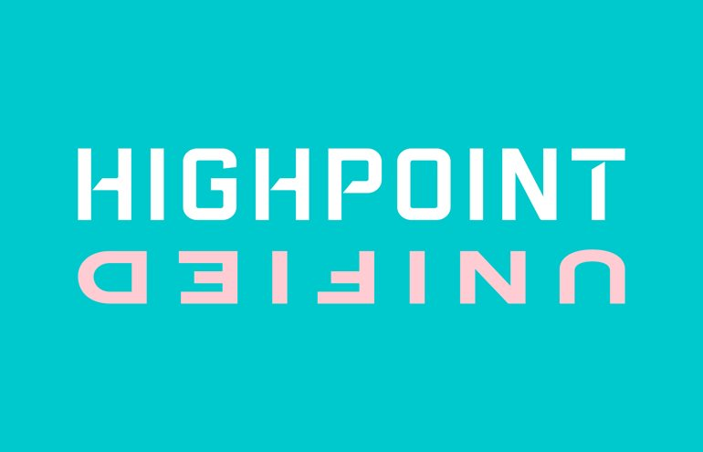 Highpoint Unified