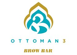Ottoman3 Brow Bar [COMING SOON]