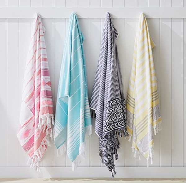 adairs turkish towel